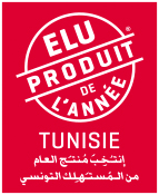 tunisialogo